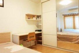 ขายคอนโด มายคอนโด สุขุมวิท 52  1 ห้องนอน ใน พระโขนง, คลองเตย ใกล้  BTS อ่อนนุช
