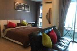 ให้เช่าคอนโด หมู่บ้านเดอะกรีนเพลส จุฬามณี พิษณุโลก  1 ห้องนอน ใน ท่าทอง, เมืองพิษณุโลก