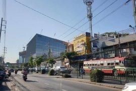 ขายเชิงพาณิชย์ ใน คลองเตย, กรุงเทพ ใกล้  MRT ศูนย์การประชุมแห่งชาติสิริกิติ์