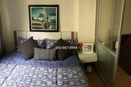ขายคอนโด ลุมพินี วิลล์ พัฒนาการ-เพชรบุรีตัดใหม่  1 ห้องนอน ใน สวนหลวง, สวนหลวง