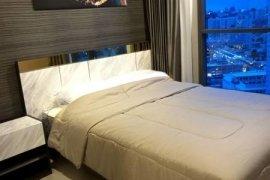 ให้เช่าคอนโด ไลฟ์ สุขุมวิท 48  1 ห้องนอน ใน พระโขนง, คลองเตย ใกล้  BTS พระโขนง