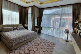 ขายวิลล่า 3 ห้องนอน ใน กมลา, กะทู้