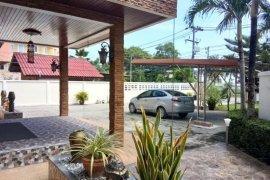 ให้เช่าบ้าน 3 ห้องนอน ใน พันวา, เมืองภูเก็ต