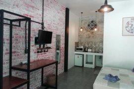 ให้เช่าโรงแรม / รีสอร์ท 16 ห้องนอน ใน ในหาน, เมืองภูเก็ต