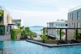 ให้เช่าคอนโด 1 ห้องนอน ใน พันวา, เมืองภูเก็ต