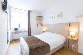 ให้เช่าโรงแรม / รีสอร์ท 11 ห้องนอน ใน ป่าตอง, กะทู้