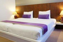ให้เช่าโรงแรม / รีสอร์ท 7 ห้องนอน ใน ในหาน, เมืองภูเก็ต