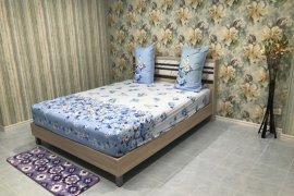 ให้เช่าคอนโด เดอะ ฟิวเจอร์ คอนโด  1 ห้องนอน ใน วิชิต, เมืองภูเก็ต