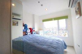 ขายคอนโด 2 ห้องนอน ใน ปากน้ำ, เมืองสมุทรปราการ ใกล้  BTS พิพิธภัณฑ์ช้างเอราวัณ