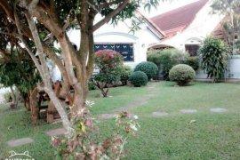 ขายบ้าน Mabprachan Garden  2 ห้องนอน ใน ชลบุรี