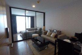 ให้เช่าคอนโด เอสต้า บลิซ รามอินทรา  2 ห้องนอน ใน มีนบุรี, มีนบุรี ใกล้  MRT เศรษฐบุตรบำเพ็ญ