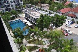 ให้เช่าคอนโด ไอคอนโด งามวงศ์วาน 1  1 ห้องนอน ใน บางเขน, เมืองนนทบุรี