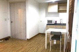 ให้เช่าคอนโด ไอริส เวสท์เกต  1 ห้องนอน ใน บางรักพัฒนา, บางบัวทอง ใกล้  MRT คลองบางไผ่