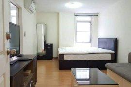 ขายหรือให้เช่าคอนโด เดอะ ลิงค์ สุขุมวิท 50  1 ห้องนอน ใน พระโขนง, คลองเตย ใกล้  BTS อ่อนนุช