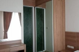 ขายคอนโด ริทึ่ม พหล-อารีย์  1 ห้องนอน ใน สามเสนใน, พญาไท ใกล้  BTS สะพานควาย
