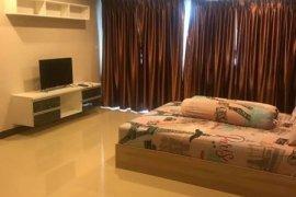 ให้เช่าคอนโด เอลิส ติวานนท์  1 ห้องนอน ใน ตลาดขวัญ, เมืองนนทบุรี ใกล้  MRT กระทรวงสาธารณสุข