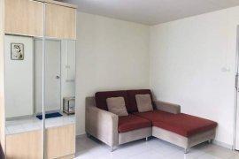ให้เช่าคอนโด ลุมพินี เซ็นเตอร์ ลาดพร้าว 111  1 ห้องนอน ใน คลองจั่น, บางกะปิ ใกล้  MRT บางกะปิ
