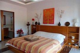 ให้เช่าคอนโด 2 ห้องนอน ใน ราไวย์, เมืองภูเก็ต