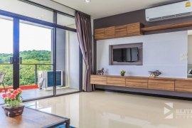 ให้เช่าคอนโด 1 ห้องนอน ใน ราไวย์, เมืองภูเก็ต