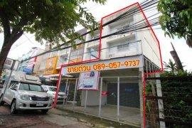 ขายเชิงพาณิชย์ 4 ห้องนอน ใน ท่าทราย, เมืองนนทบุรี