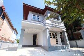 ขายบ้าน 3 ห้องนอน ใน แสนแสบ, มีนบุรี
