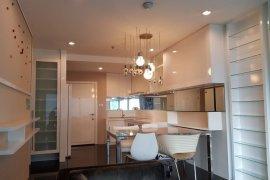 ขายคอนโด แกรนด์ พาร์ค วิว อโศก  1 ห้องนอน ใน คลองตันเหนือ, วัฒนา ใกล้  MRT เพชรบุรี