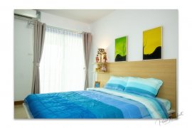ขายคอนโด อาเซี่ยน ซิตี้  1 ห้องนอน ใน หาดใหญ่, หาดใหญ่