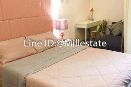 ให้เช่าคอนโด ดี คอนโด รัชดา 19  1 ห้องนอน ใน ดินแดง, ดินแดง ใกล้  MRT รัชดาภิเษก