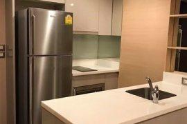 ขายหรือให้เช่าคอนโด ดิ แอดเดรส อโศก  1 ห้องนอน ใน มักกะสัน, ราชเทวี ใกล้  MRT เพชรบุรี