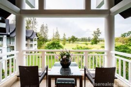2 Bedroom Apartment for rent in Choeng Thale, Phuket