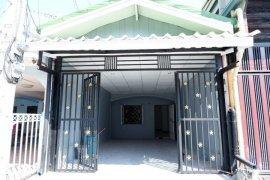 ขายทาวน์เฮ้าส์ 2 ห้องนอน ใน ลำลูกกา, ปทุมธานี