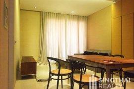 ขายคอนโด ศาลาแดง เรสซิเด้นซ์  1 ห้องนอน ใน ลุมพินี, ปทุมวัน ใกล้  MRT ลุมพินี