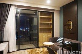 ให้เช่าคอนโด ไอดีโอ โมบิ อโศก(Ideo Mobi Asoke)  1 ห้องนอน ใน บางกะปิ, ห้วยขวาง