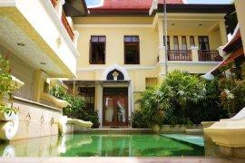 ขายหรือให้เช่าบ้าน 3 ห้องนอน ใน พัทยา, ชลบุรี
