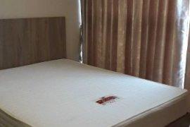 ให้เช่าคอนโด ชาโตว์ อินทาวน์ จรัญสนิทวงศ์ 96/2  1 ห้องนอน ใน นวลจันทร์, บึงกุ่ม ใกล้  MRT บางอ้อ