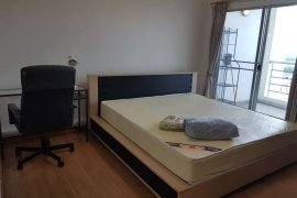 ให้เช่าคอนโด ศุภาลัย ปาร์ค ศรีนครินทร์  1 ห้องนอน ใน หนองบอน, ประเวศ ใกล้  MRT ศรีอุดม