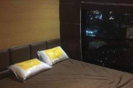 ให้เช่าคอนโด ฟิวส์ สาทร-ตากสิน  1 ห้องนอน ใน บางลำภูล่าง, คลองสาน