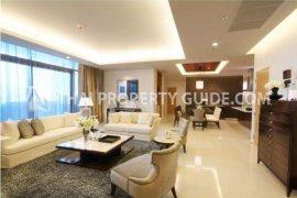 3 Bedroom Apartment for rent in Khlong Tan Nuea, Bangkok near BTS Thong Lo