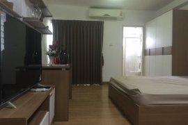 ขายคอนโด ศุภาลัย ปาร์ค แยกติวานนท์  1 ห้องนอน ใน ตลาดขวัญ, เมืองนนทบุรี ใกล้  MRT กระทรวงสาธารณสุข
