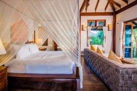 ให้เช่าวิลล่า 1 ห้องนอน ใน เกาะศรีบอยา, เหนือคลอง
