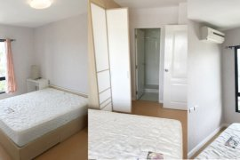 ขายคอนโด ไอ คอนโด สุขุมวิท 105  2 ห้องนอน ใน บางนา, กรุงเทพ