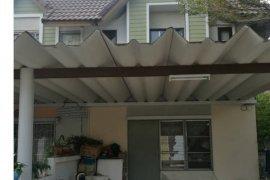 ให้เช่าทาวน์เฮ้าส์ เดอะคันทรี เมืองใหม่  3 ห้องนอน ใน เสม็ด, เมืองชลบุรี