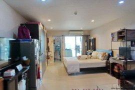 ขายคอนโด งามวดี เพลส (Ngamwadee Place)  1 ห้องนอน ใน ลาดยาว, จตุจักร ใกล้  Airport Rail Link บางเขน