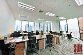 ให้เช่าสำนักงาน ใน มักกะสัน, ราชเทวี ใกล้  MRT เพชรบุรี