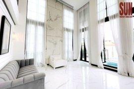 ขายบ้าน 3 ห้องนอน ใน พระโขนงเหนือ, วัฒนา ใกล้  BTS พระโขนง