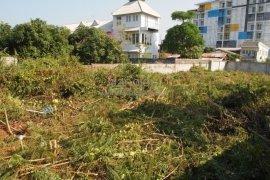 ขายที่ดิน ใน แสนสุข, เมืองชลบุรี