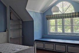 ให้เช่าทาวน์เฮ้าส์ แฟนตาเซีย วิลล่า 2  4 ห้องนอน ใน สำโรงเหนือ, เมืองสมุทรปราการ ใกล้  BTS แบริ่ง