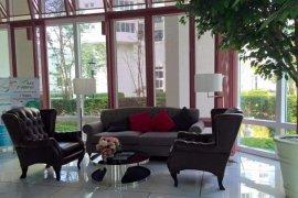 ให้เช่าคอนโด ศุภาลัย เวลลิงตัน  2 ห้องนอน ใน ห้วยขวาง, ห้วยขวาง ใกล้  MRT ศูนย์วัฒนธรรมแห่งประเทศไทย