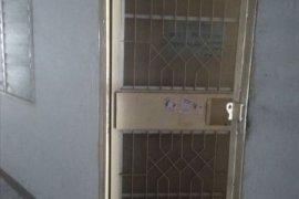 ขายคอนโด 1 ห้องนอน ใน คลองสองต้นนุ่น, ลาดกระบัง