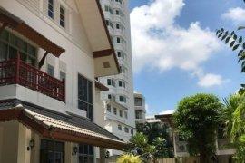 ให้เช่าบ้าน 5 ห้องนอน ใน คลองตันเหนือ, วัฒนา ใกล้  MRT สุขุมวิท